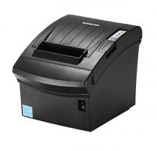 Impresora tickets Bixolon Srp350iiiplus RJ45