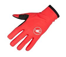 Castelli Scudo Cycling Gloves - 2018