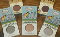 the Balm Cosmetics~ 5 Palettes Eye Shadow