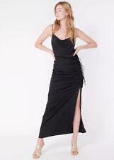 Veronica Beard Natasha Black Dress Size 6