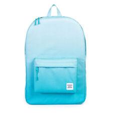 Herschel Classic Backpack Ruccksack Sunrise 1828432081578