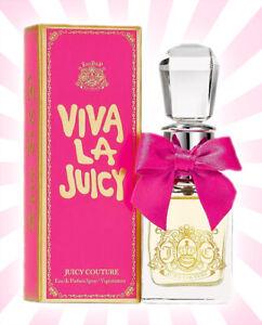 Juicy Couture Viva La Juicy Women's Eau de Parfum Spray 0.5 OZ