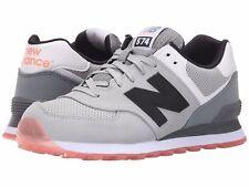 New Balance Herren Turnschuhe & Sneaker