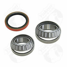 Replacement Axle Bearing And Seal Kit For 77 To 93 Dana 44 And Chevy/Gm 3/4 Ton