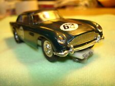Revell 1/32 Aston Martin DB5 Slot Car 1960s offered by MTH