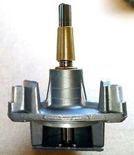 TECHNICS SL1210 / SL1200 MK2 / 3 / 5 O.E LATER SPEC SPINDLE BEARING SHAFT.