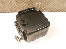 Débroussailleuse Mc Culloch Mac 25 - Couvercle de filtre à air ref. 1260-84110