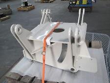 Boom Extension Adapter National Crane 80008109 NBT50 NBT55