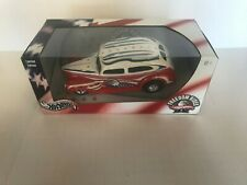 Hot Wheels Freedom Rides Fat Fendered 1940 Ford (2004)