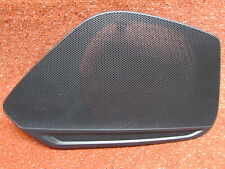 8W0035419 Lautsprecherblende Gitter vorne links Audi A4 S4 RS4 8W B9 A5 F5 Orig.