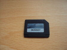 RARE RETRO MMC MEMORY CARD 64MB FOR NOKIA 7610