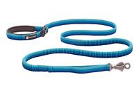 Ruffwear Roamer Dog Leash Lead 40355/409 Blue Atoll 2021 Model NEW