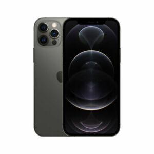 Apple iPhone 12 Pro - 128GB - Grafito (Desbloqueado)