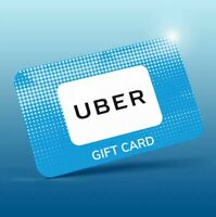 How To get Uber Gift Cards UPTo 20-60% Off Discounted Additional Cash Back