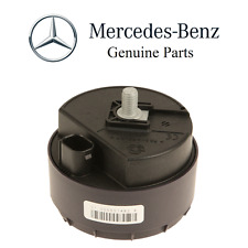 NEW Mercedes R129 SL500 W163 ML500 W164 W170 W203 W208 W209 Alarm Siren Genuine