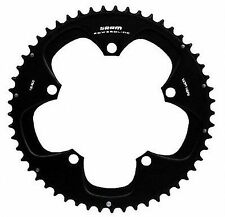 SRAM RED Chainring Set 53T + 39T, 10 Speed, BCD 130mm, R03 766