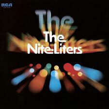 The Nite-Liters - Nite-liters [New Vinyl]