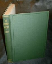 Elliott THE AUTOMOBILE CHASSIS Text & Reference 1923