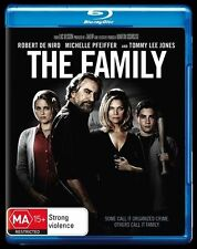 Comedy Family DVDs & Blu-ray Discs