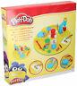 Kit Play-Doh plastilina per bambini 41 pezzi