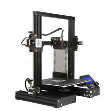 Creality 3D Creality 3D Ender-3 V-slot Prusa I3 DIY 3D Printer Kit 220x220x250mm