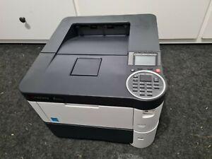 Kyocera FS-2100DN Laserdrucker
