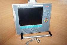 Beckhoff Industrie PC CP 7232-1000-0000