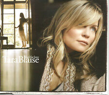 Kaydee TARA BLAISE Fool For love UNRELEASE TRK Europe CD single SEALED USA seler