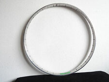 NOS NEW AMBROSIO MONTREAL MEDAILLE D'OR 36H TUBULAR RIMS 70'S MODEL RARE VINTAGE