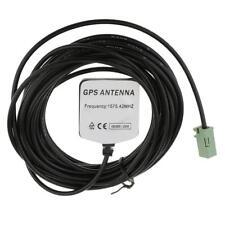 GPS Antenna for Pioneer AVIC-F7010BT F700BT F900BT X920BT Navigation System