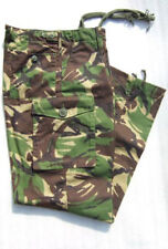 Issued Army Militaria Trousers Surplus & Equipment