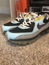 9b54bbac86202 Nike Air Max 90 360 One Time Only Sz 12 315351 451