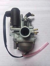 Carburerttor carb Dinli 2 stroke 50cc to 90cc ATV electric choke elec 2001-2003