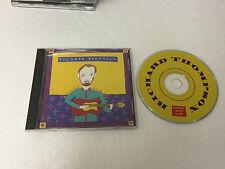 Richard Thompson : Rumour and Sigh CD (1991) 077779571321