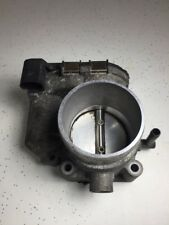 THROTTLE BODY 06A133062C AUDI TT VW BEETLE GOLF JETTA 98 99 00 01 02 03 04 05