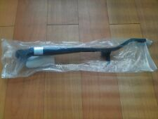 OEM Rear Wiper Tail Wiper Arm 98811-3E000 for 03-09 Kia Sorento w/ Tracking No.