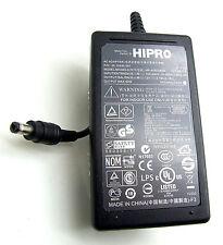 Original Hipro Netzteil HP-A0502R3D  AC Adapter  12V  4,16A