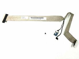 Flex Button LCD Screen For HP Compaq NX9420/NX9430 - DC020002N00