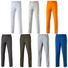 PUMA Golf Clothing for Men for sale | eBay