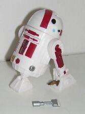 Star Wars Loose EE Jabba's Bartender Astromech Droid!
