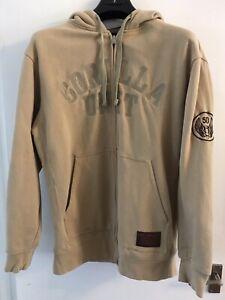 G unit hoodie