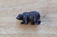 Corgi 1139 Chipperfields Menagerie Truck – Female Bear Plastic Figure