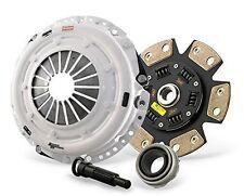 Clutch Masters FX400 6 Clutch Kit CSX RSX Type-S CIVIC SI K20A3 K20A2 K20Z3 K20Z