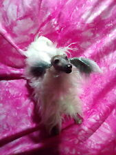 ❤Barbie Hund Beauty Dog RAR Collie Windhund Afghane schön erhalten ❤Mattel❤Ken ❤