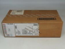 New Cisco PWR-2811-AC-IP= 2901-POE **90 Days Warranty, Fast Ship**