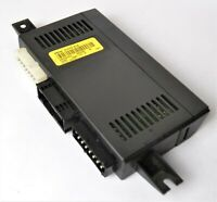 *BMW 3 Series E91 LCI ECU LED NSW Light Module Control Unit PL2 FRM II 9204532