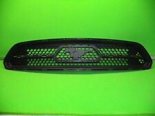 Ford Mustang 2015-2017 GT 50TH Anniversary Front Upper Grille OEM