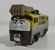 Thomas & Friends Take n Play Along Die Cast 2009 Diesel 10 Gullane