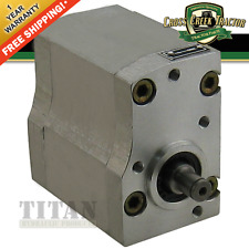 52705239 NEW IMT Tractor Aux Pump 560, 567, 577, 578