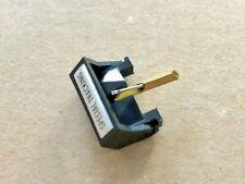 1 Stück Ersatznadel (Analogis JP) für Shure VN35E DN352